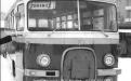 autobus-historiapks.jpg